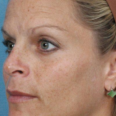 Cosmetique-Totale2015_pigment_voor